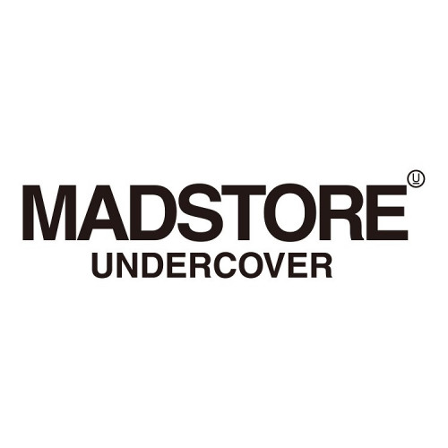 UNDERCOVER / MADSTORE UNDERCOVER