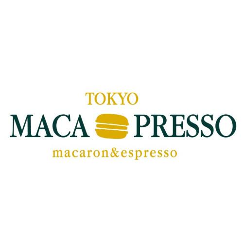MACA PRESSO