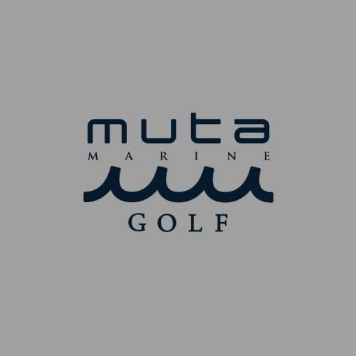 muta marine GOLF