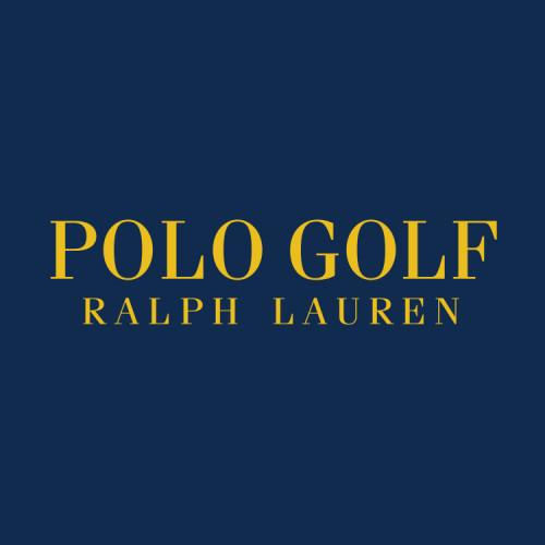 POLO GOLF