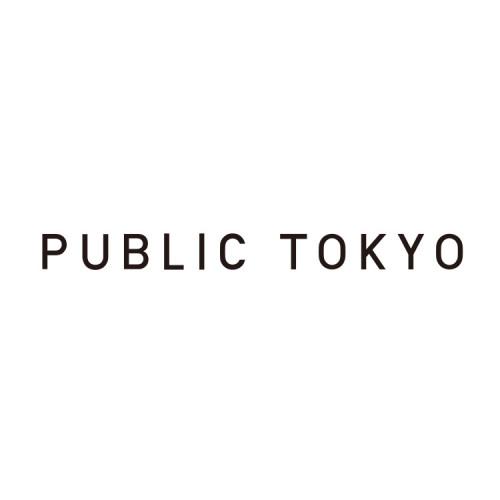 PUBLIC TOKYO