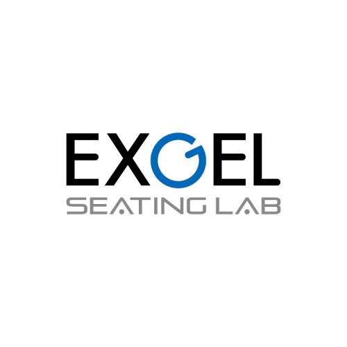 EXGEL SEATING LAB