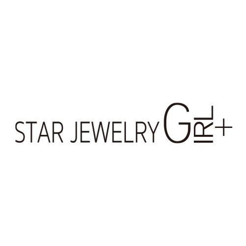 STAR JEWELRY GIRL +