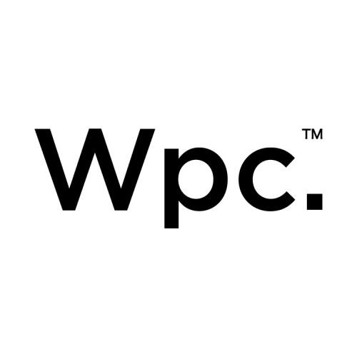 Wpc.™