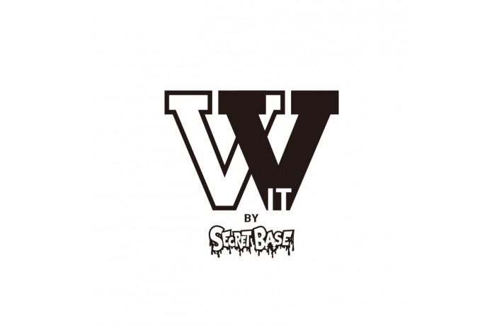 W by SECRETBASE