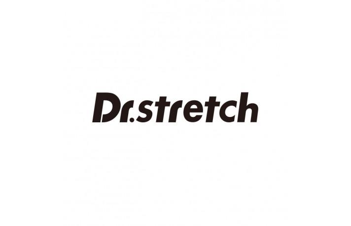 Dr.ストレッチ