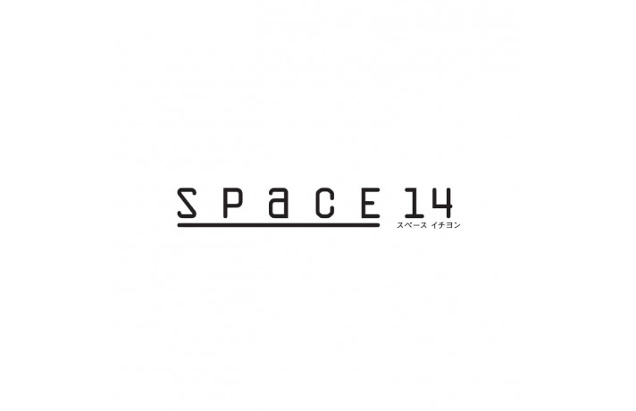 SPACE 14