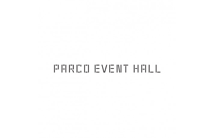 PARCO EVENT HALL