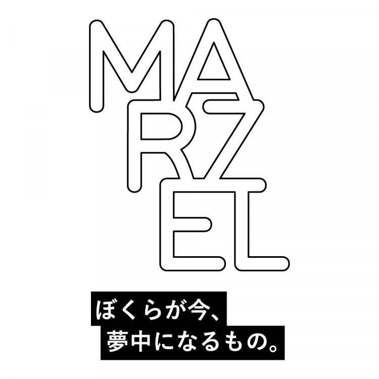 関⻄のヒト、コト、カルチャーを発信するWEBメディア  「MARZEL」がスタート!