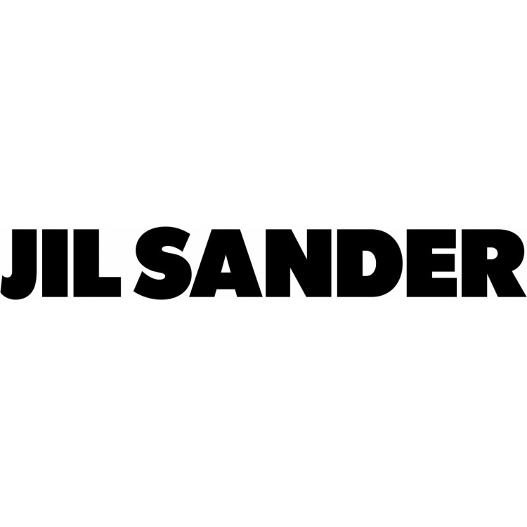 JIL SANDER POP UP STORE ~HOLIDAY COLLECTION~