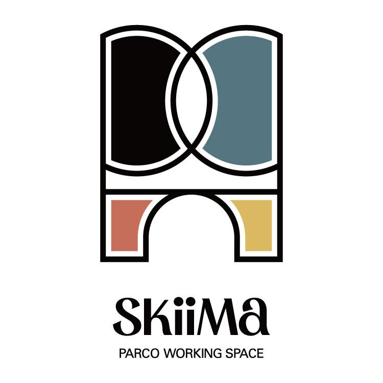 コミュニティ型ワーキングスペース「SkiiMa(スキーマ)」内覧先行予約スタート