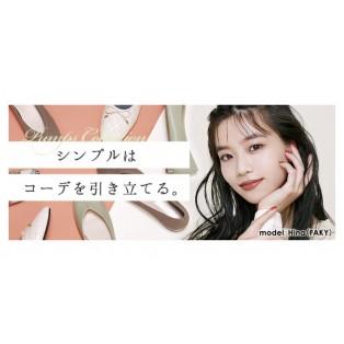 ♡レディース新作パンプス♡