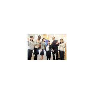 イーオン新所沢パルコ校月額9900円(税抜)~スタート!