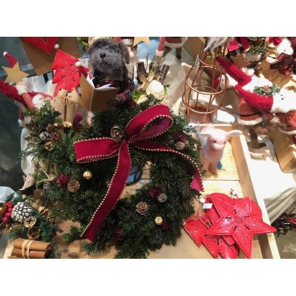 クリスマス商品のご紹介