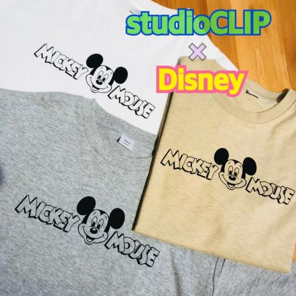 ☆…ミッキーマウス…☆