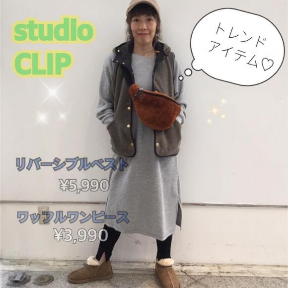 ☆…ワッフル…☆