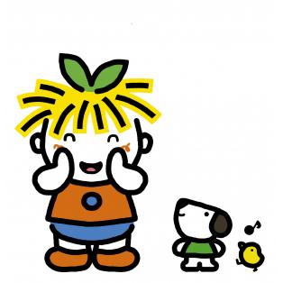 ☆めばえ新所沢教室 体験コーナー開催☆