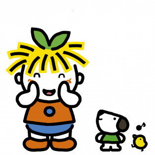 ☆めばえ新所沢教室 体験コーナー開催します☆