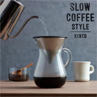 【5月27日】コーヒー試飲会