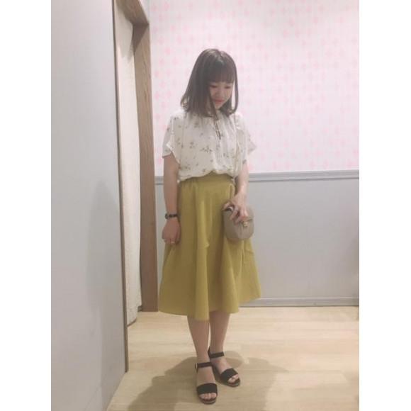 期間限定プライス☆