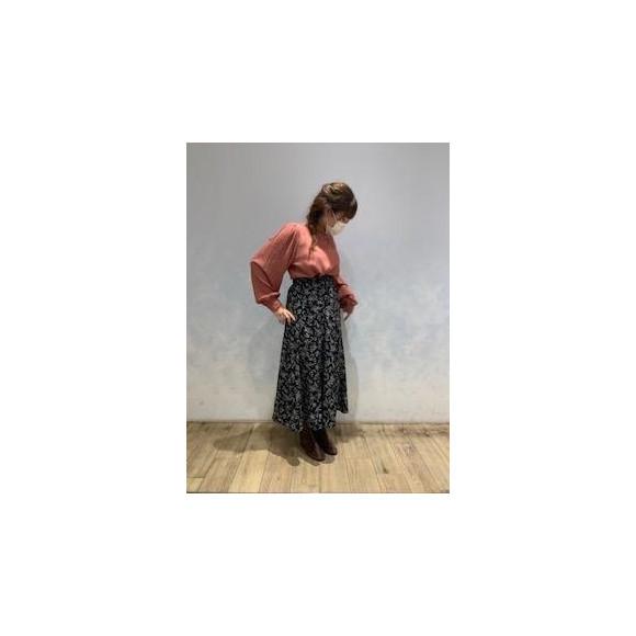 ♡綺麗マーメイドスカート(パターン)♡