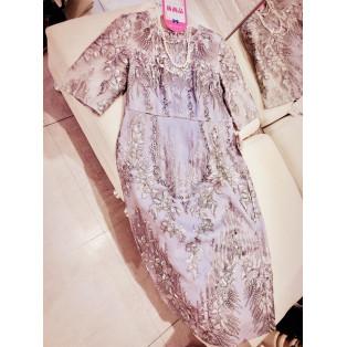 """大人なドレスが入荷しました☆.*•"""".•.*•…*•"""
