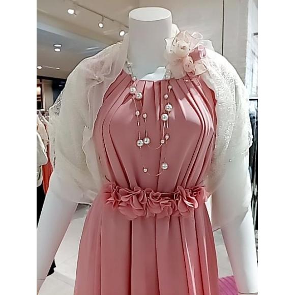 ☆☆☆新作のドレスが入荷いたしました☆☆☆