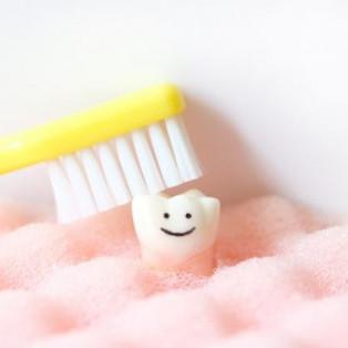 歯医者で治療中でもできますか?