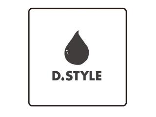D・Style