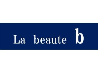 ラ ボーテ b