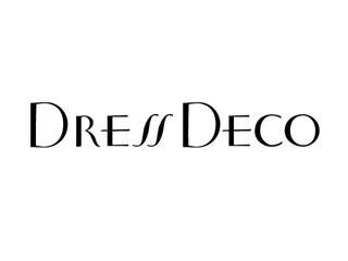 ドレスデコ
