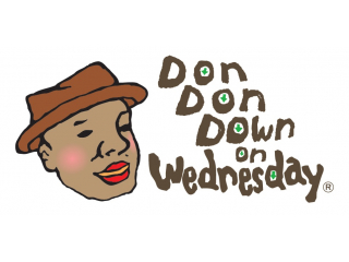 Don Don Down on Wednesday