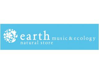 アース ミュージック&エコロジー ナチュラルストア