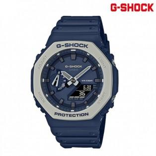 G-SHOCK ジーショック GA-2110ET-2AJF  カーボンコアガード構造  人気八角形ベゼル【送料無料】時計