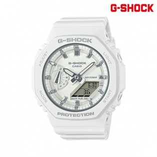 G-SHOCK ジーショック GMA-S2100-7AJF 時計【送料無料】