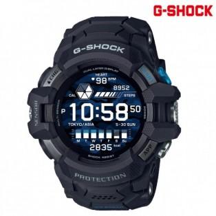 G-SHOCK ジーショック GSW-H1000-1JR 時計 スマートフォン連携機能搭載【送料無料】