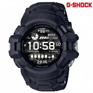 G-SHOCK ジーショック GSW-H1000-1AJR 時計 スマートフォン連携機能搭載【送料無料】