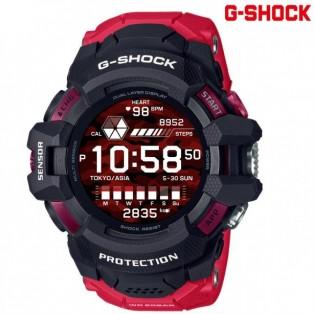 G-SHOCK ジーショック GSW-H1000-1A4JR 時計 スマートフォン連携機能搭載【送料無料】