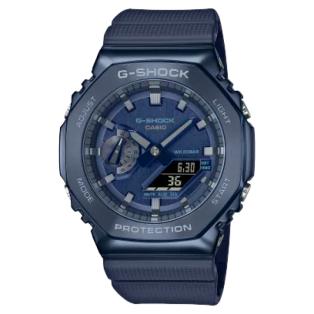 カシオ CASIO G-SHOCK ジーショック GM-2100N-2AJF 在庫有り 時計 人気 オクタゴン(八角形)ケースモデル【送料無料】