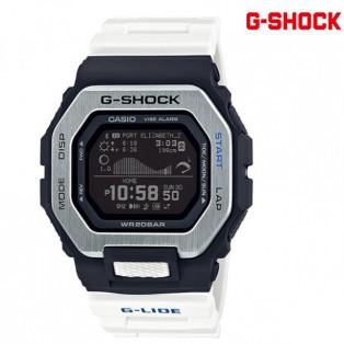 【送料無料】G-SHOCK ジーショック GBX-100-7JF 時計