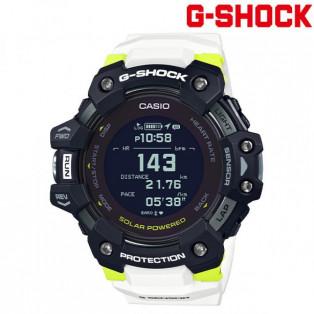 【送料無料】G-SHOCK ジーショック GBD-H1000-1A7JR 時計