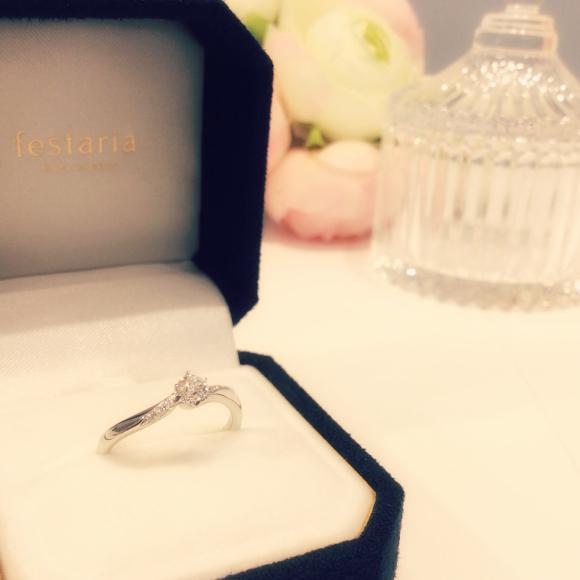 ♡6月3日はプロポーズの日♡