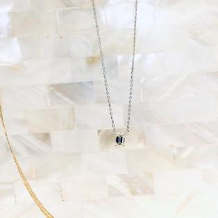 ペーパーカットダイヤモンド