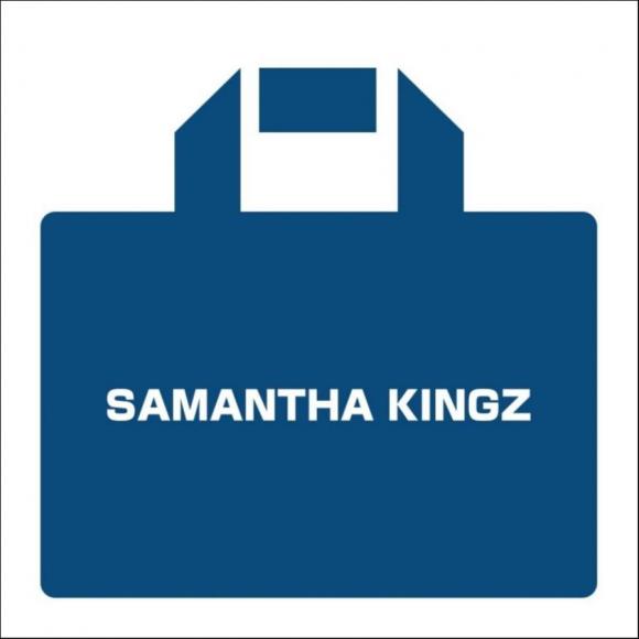 キングズ by サマンサタバサ