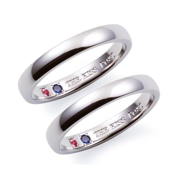 ブライダルフェア♡ご結婚指輪
