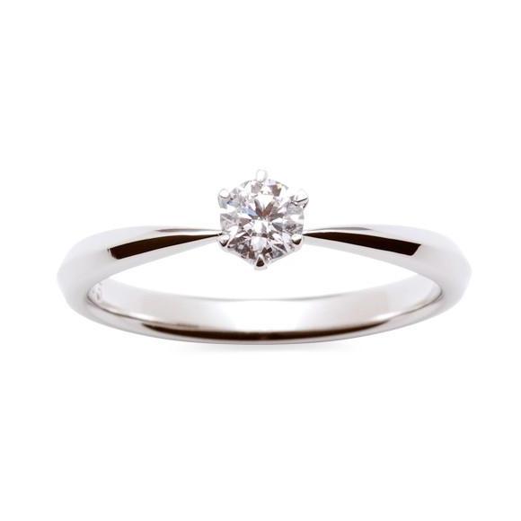 婚約指輪♡欲しいけどなかなか言い出せない女性の本音