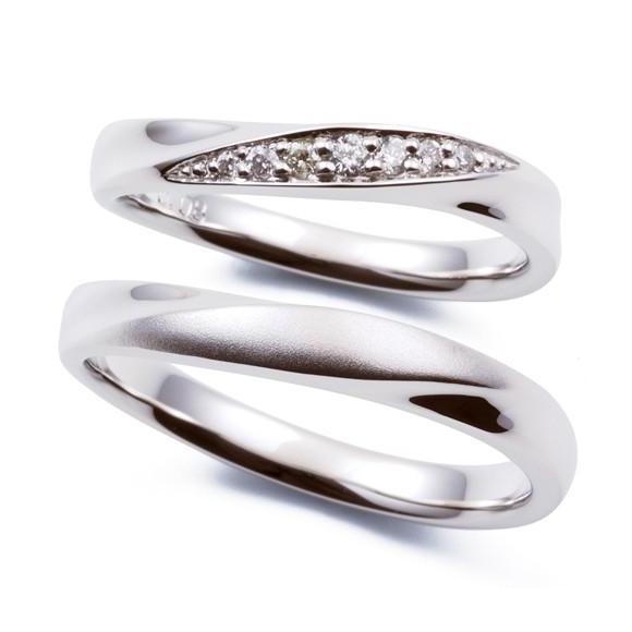 ご結婚指輪♡お得な10%オフ!10月31日まで。