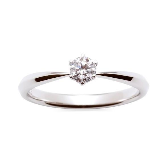 プロポーズリング♡ご婚約指輪