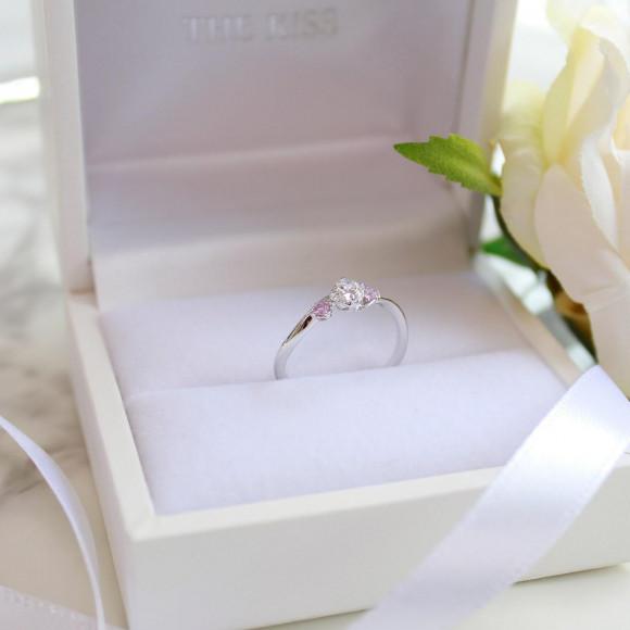 9/1~お得なキャンペーン♡ご婚約指輪をお考えの方へ…