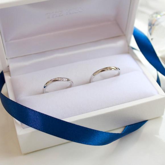 ご結婚指輪をお探しの方へ…♡